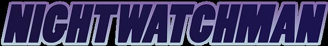 NW-Logo-Regular-02.png