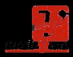WebVee Logo png.png