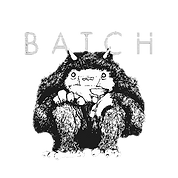 Batch Bar Logo B&W.png