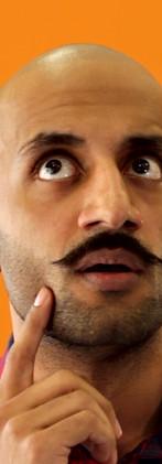 Hamza Siddique