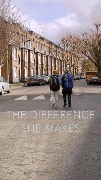 Difference Poster Still.jpg