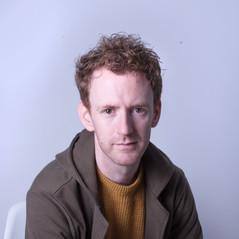 Chris Rankin