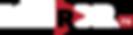 Tm TV Logo New White.png