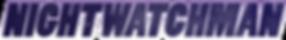 NW-Logo-Regular-03.png
