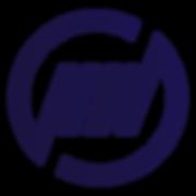 NW-Logo-Symbol-04.png
