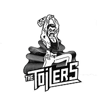Toilers-.png
