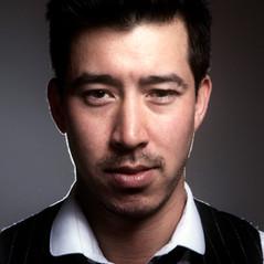 Jay Oliver Yip