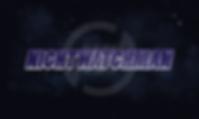 NW-Logo-Regular-04.png