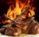 Lamb chops on fire.jpg