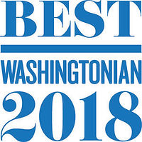 Afghan Bistro WM_Best of 2018