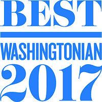Afghan Bistro WM_Best of 2017