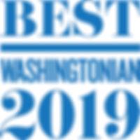 Afghan Bistro WM_Best of 2019