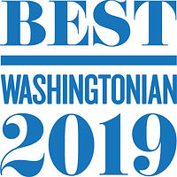 Afghan Bistro WM_Best of 2019