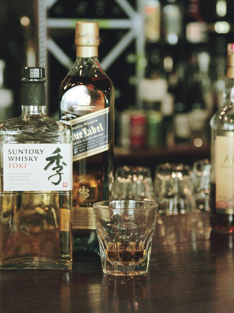 IMG_2602_Whiskey.jpg