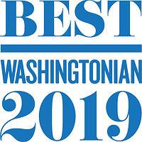 Bistro Aracosia_2019_Best Restaurants