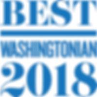 Bistro Aracosia_2018_Best Restaurants