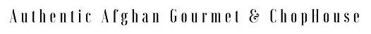 Gourmet & ChopHouse Black Font.jpg