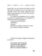 l_bb_et_bf_imp_Page_19.jpg