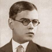 In memoriam (2): Alcântara Machado par José Lins do Rego