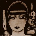 """Carmela"" & ses illustrations"