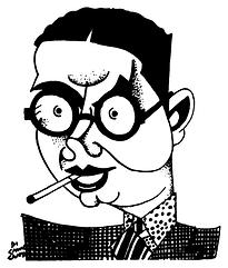 caricature détourée auto seuil 80.tif