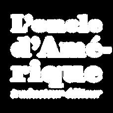 Logo L'oncle d'Amérique traducteur-éditeur