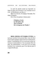 l_bb_et_bf_imp_Page_20.jpg