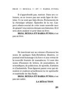 l_bb_et_bf_imp_Page_21.jpg