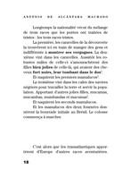l_bb_et_bf_imp_Page_18.jpg