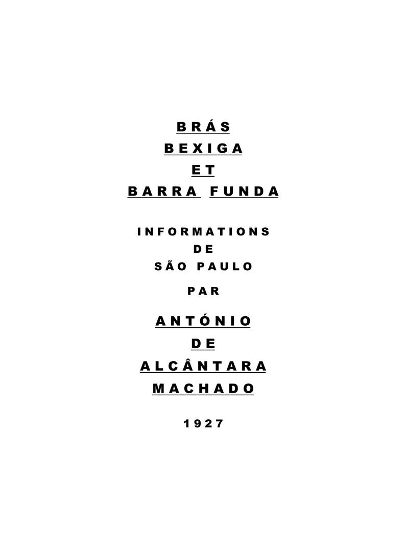 Brás..., page de titre.png