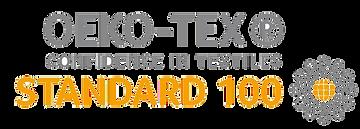 oeko-tex-certification.png