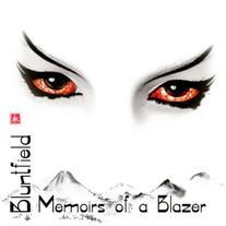 Bluntfield - Memoirs Of A Blazer