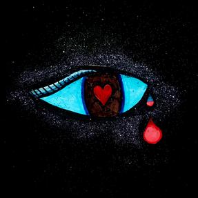 Bad Blood - Skyuka