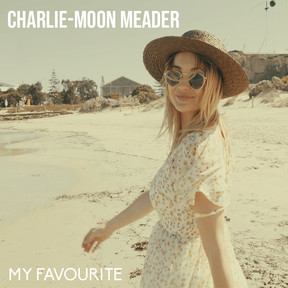 Charlie-Moon Meader - My Favourite