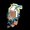 fjc-logo-transparent-500x500.png