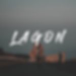 Lagon.png