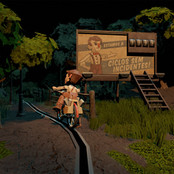 the-line-screenshot-09.jpg