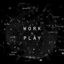 alex_work_is_play-1024x640.jpg
