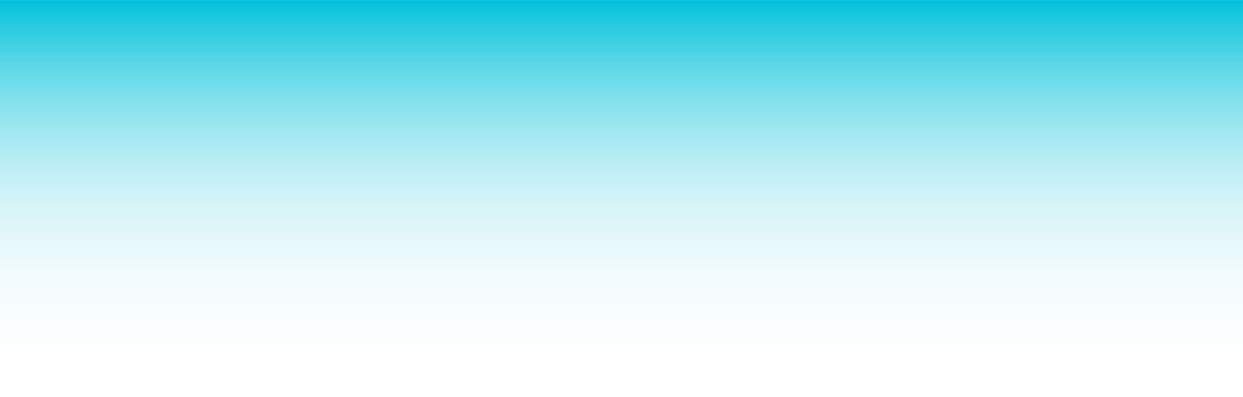 2021 FG_WEBSITE_background_gradient_2-16_edited.png