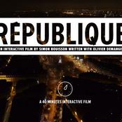 01_republique_screenshot.jpg