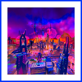 VR-LEGENDS_COVER_1.jpg