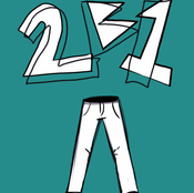 2b1 legs copy.png