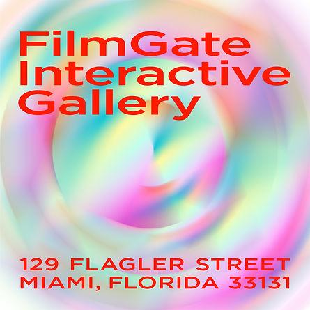 129-FLAGLER_WEB-TILE.jpg