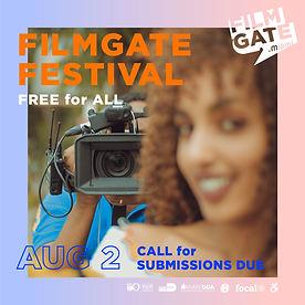 FG_FESTIVAL_AUG-2021_submit_insta.jpg