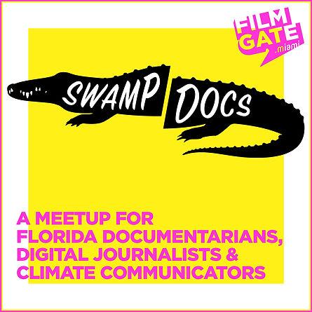 FG_SWAMP-DOCS_WEB-TILE.jpg