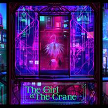 LOTB Still 05 - The Girl _ the Crane.jpg