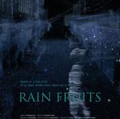 rain fruits-1-01.jpg