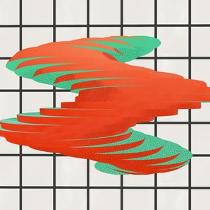 OrangeSlice.png