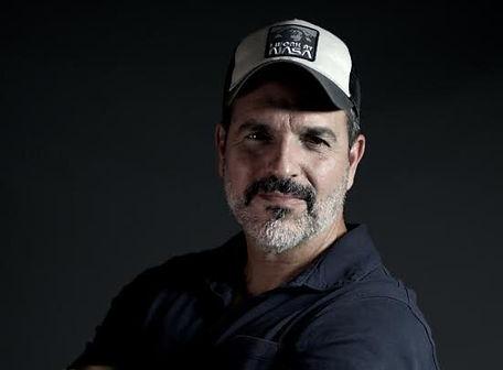 Freddy Rodriguez.jpg