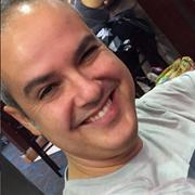 Rodrigo A. Torres